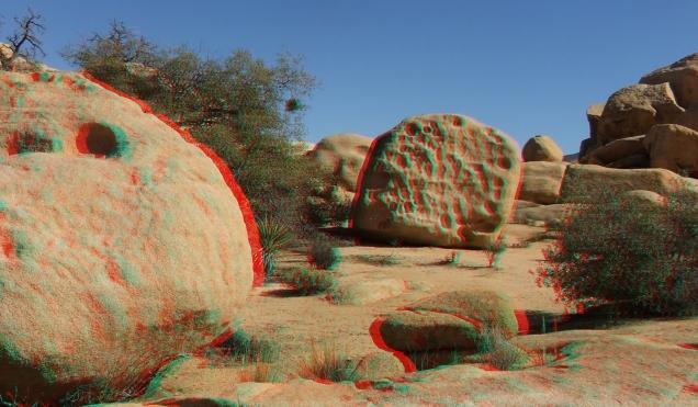 Hidden Valley Campground Outback East 3DA 1080p DSCF0985