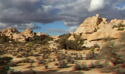 Hidden Valley Campground Outback East 3DA 1080p DSCF2172