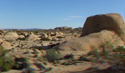 Ivanpah Tank Joshua Tree NP 3DA 1080p DSCF3925