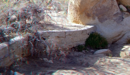 Ivanpah Tank Joshua Tree NP 3DA 1080p DSCF3936