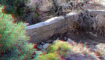Ivanpah Tank Joshua Tree NP 3DA 1080p DSCF3937