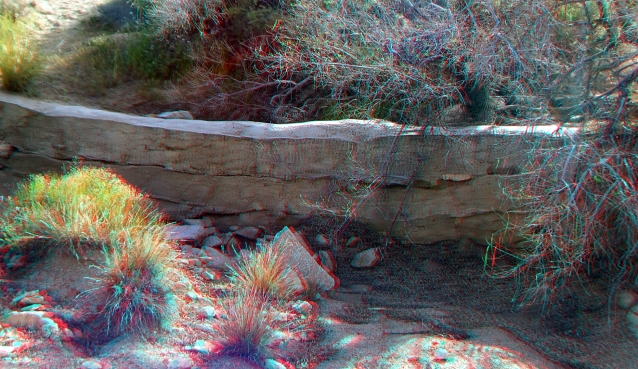 Ivanpah Tank Joshua Tree NP 3DA 1080p DSCF3938