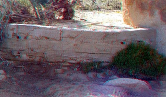Ivanpah Tank Joshua Tree NP 3DA 1080p DSCF3939