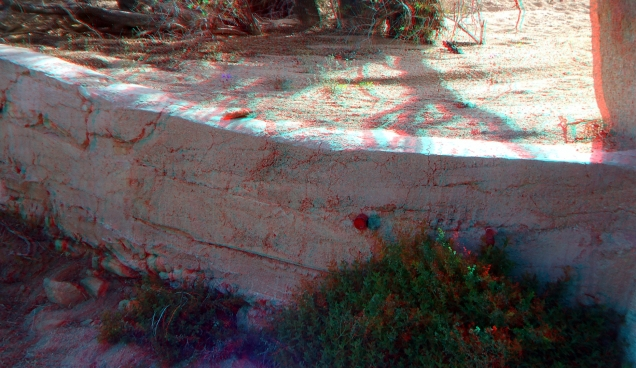 Ivanpah Tank Joshua Tree NP 3DA 1080p DSCF3940