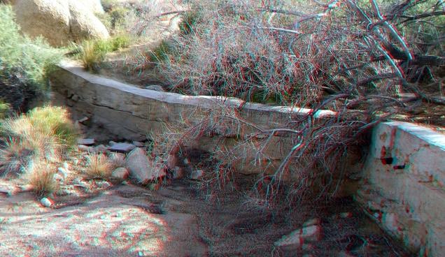 Ivanpah Tank Joshua Tree NP 3DA 1080p DSCF3941