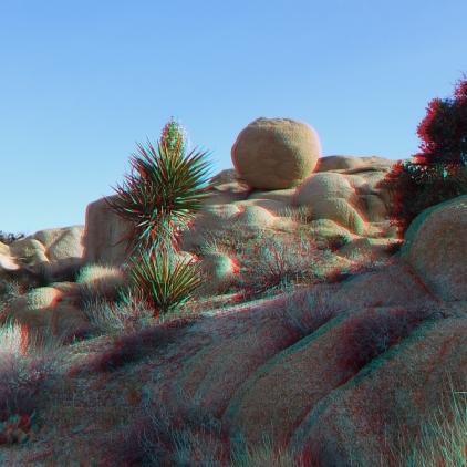Ivanpah Tank Joshua Tree NP 3DA 1080p DSCF3944