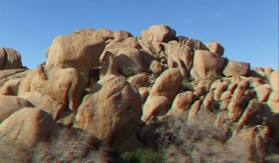 Ivanpah Tank Joshua Tree NP 3DA 1080p DSCF3945