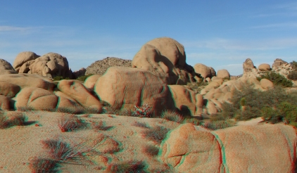 Ivanpah Tank Joshua Tree NP 3DA 1080p DSCF3952