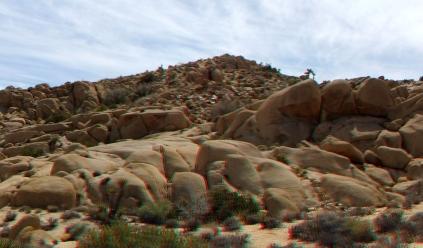 Jumbo Rocks 3DA 1080p DSCF3071