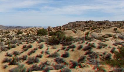 Jumbo Rocks 3DA 1080p DSCF3072