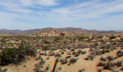 Jumbo Rocks 3DA 1080p DSCF3073