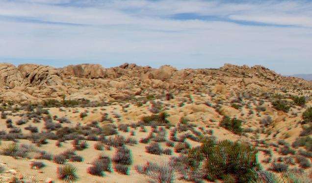 Jumbo Rocks 3DA 1080p DSCF3074
