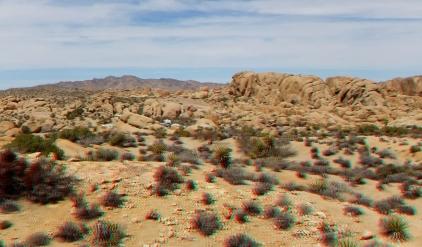 Jumbo Rocks 3DA 1080p DSCF3075