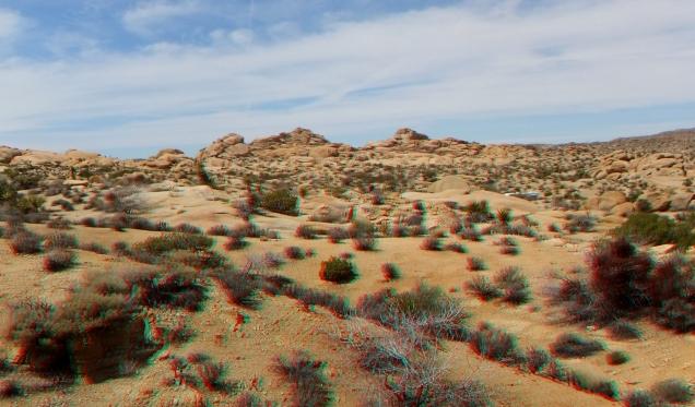 Jumbo Rocks 3DA 1080p DSCF3076