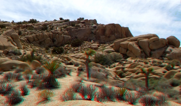 Jumbo Rocks 3DA 1080p DSCF3080