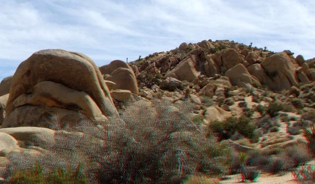 Jumbo Rocks 3DA 1080p DSCF3081