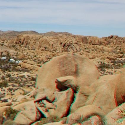 Jumbo Rocks 3DA 1080p DSCF3102
