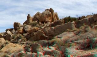 Jumbo Rocks 3DA 1080p DSCF3107