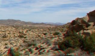 Jumbo Rocks 3DA 1080p DSCF3120