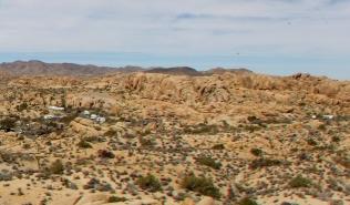 Jumbo Rocks 3DA 1080p DSCF3124