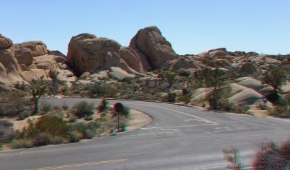 Jumbo Rocks Campground 3DA 1080p DSCF0753