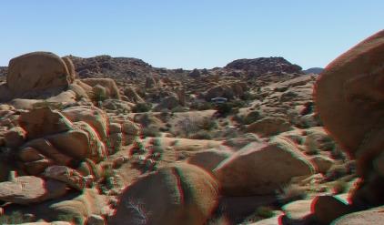 Jumbo Rocks Campground 3DA 1080p DSCF0776