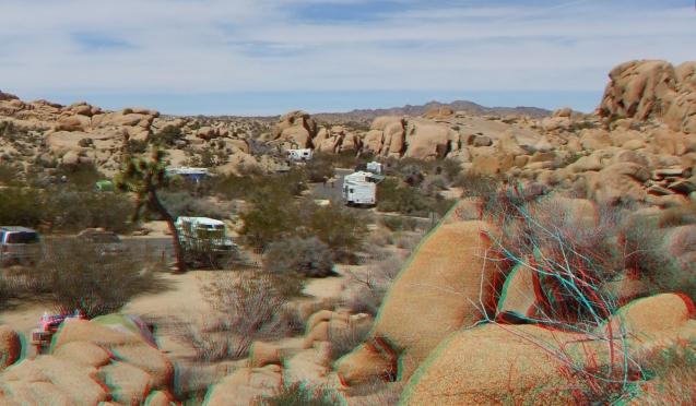 Jumbo Rocks Campground 3DA 1080p DSCF3053