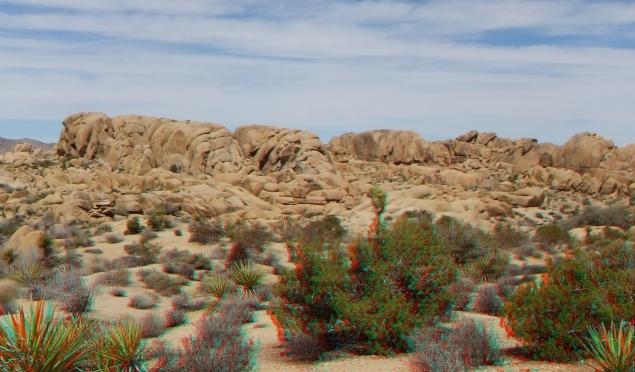 Jumbo Rocks Campground 3DA 1080p DSCF3066