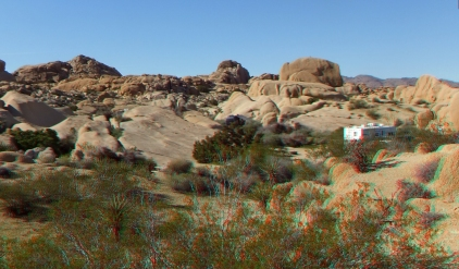 Jumbo Rocks Campground 3DA 1080p DSCF3402