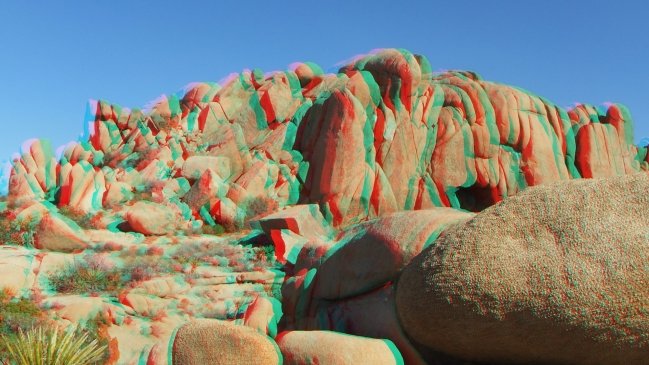 Jumbo Rocks Campground 3DA 1080p DSCF6080