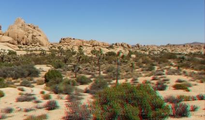 Jumbo Rocks Conans Corridor trail 3DA 1080p DSCF0608