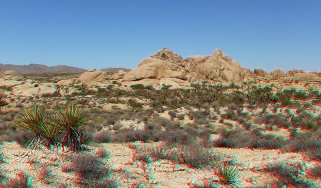 Jumbo Rocks Conans Corridor trail 3DA 1080p DSCF0620