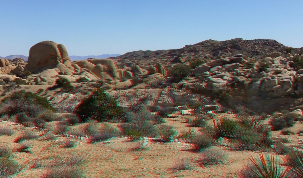 Jumbo Rocks Conans Corridor trail 3DA 1080p DSCF0767