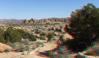 Jumbo Rocks Conans Corridor trail 3DA 1080p DSCF0770