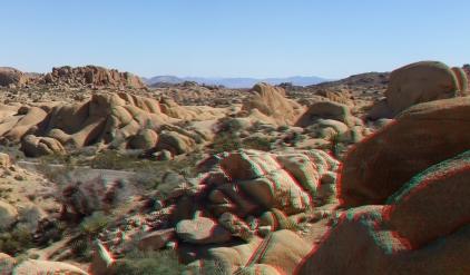 Jumbo Rocks Conans Corridor trail 3DA 1080p DSCF0775