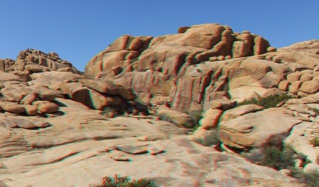 Jumbo Rocks Conans Corridor trail 3DA 1080p DSCF0795
