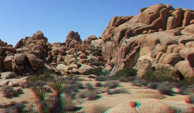 Jumbo Rocks Conans Corridor trail 3DA 1080p DSCF0799