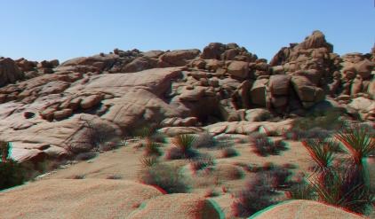 Jumbo Rocks Conans Corridor trail 3DA 1080p DSCF0800