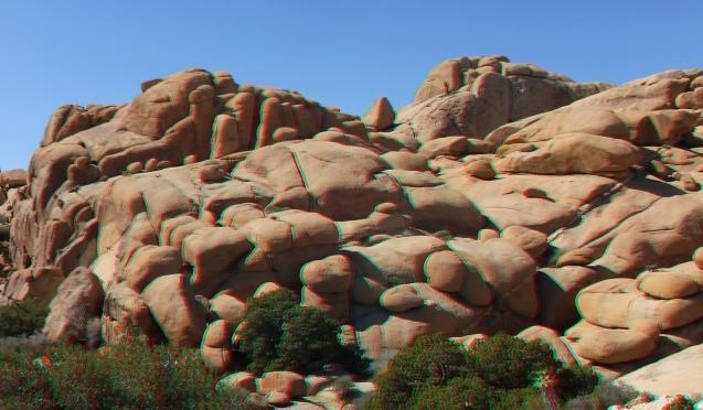 Jumbo Rocks Conans Corridor trail 3DA 1080p DSCF0808