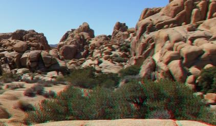 Jumbo Rocks Conans Corridor trail 3DA 1080p DSCF0809