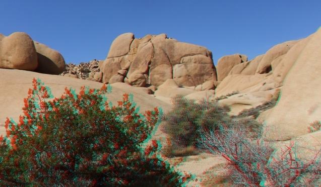 Jumbo Rocks Conans Corridor trail 3DA 1080p DSCF0830