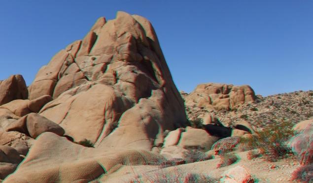 Jumbo Rocks Conans Corridor trail 3DA 1080p DSCF0833