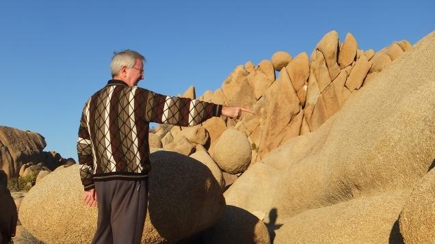 Jumbo Rocks DSCF1265