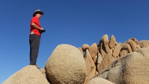 Jumbo Rocks DSCF6100