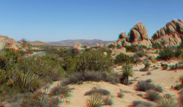 Jumbo Rocks Skull Rock area 3DA 1080p DSCF0636