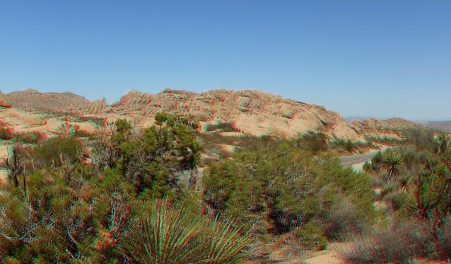 Jumbo Rocks Skull Rock area 3DA 1080p DSCF0637