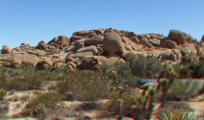 Jumbo Rocks Skull Rock area 3DA 1080p DSCF0644