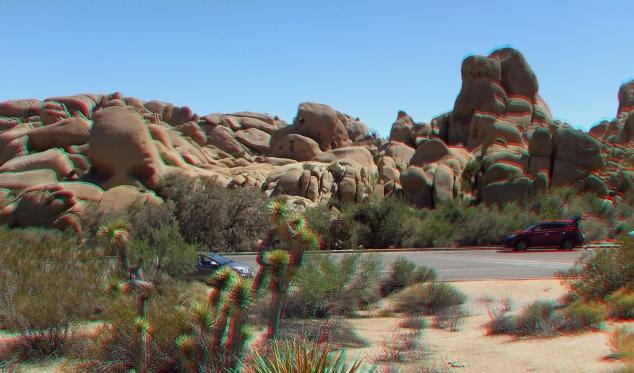 Jumbo Rocks Skull Rock area 3DA 1080p DSCF0645