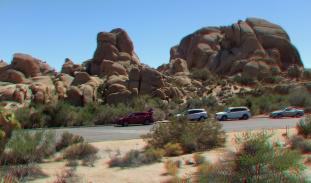 Jumbo Rocks Skull Rock area 3DA 1080p DSCF0646