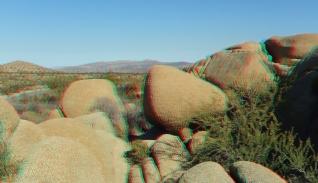 Jumbo Rocks Skull Rock area 3DA 1080p DSCF6075